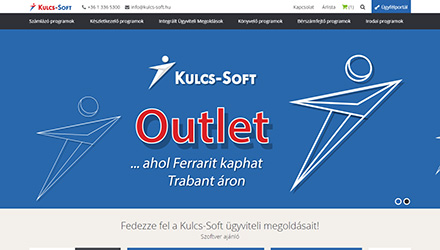 ad22d9cf098e Still Shop Optimal webáruház - webshop csomag - Stilldesign ...