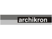 Archikron_1