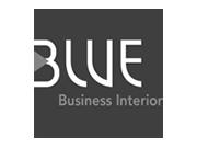blue_21