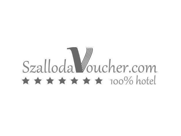 hotel kupon webáruház