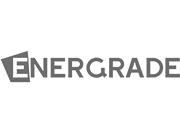 energrade_2