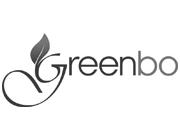 greenbo_2