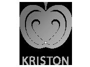 kriston_2