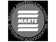 marte_2