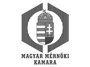 mkk_21
