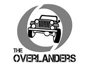 overlanders_2
