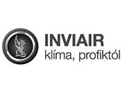 inviair.hu-gray