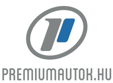Premiumautok.hu portál fejlesztés online marketing Stilldesign