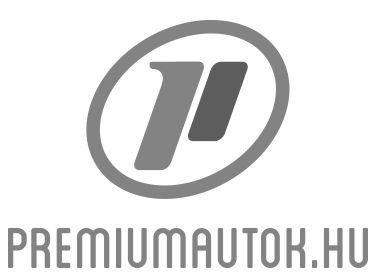 Premiumautok.hu portál fejlesztés Stilldesign