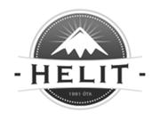 helit_2