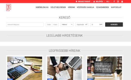 b541ac5c86 Webshop & portál Archívum - Stilldesign : Stilldesign